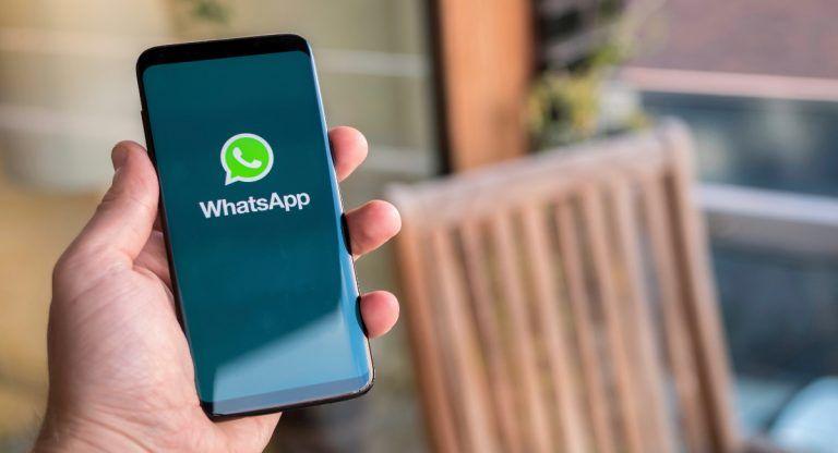 Ocultar tu Foto de WhatsApp a Un Contacto