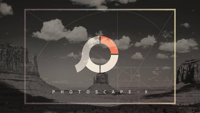 Photoscape descargar