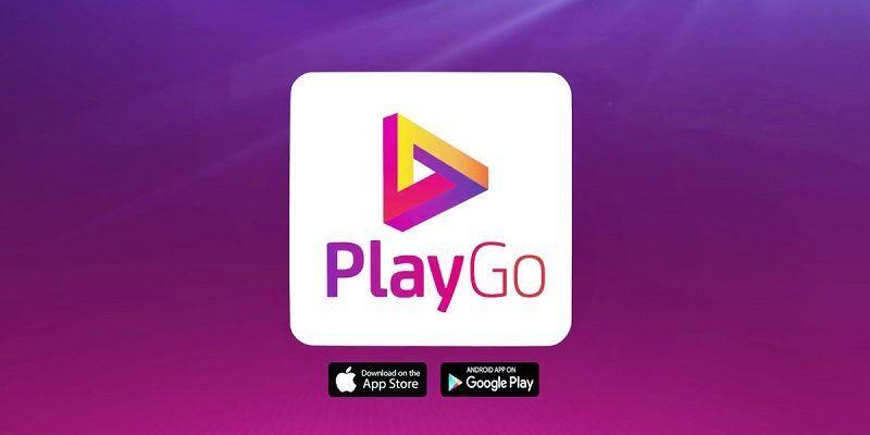 Play Go Para PC