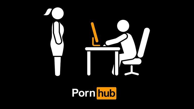 Pornhub Tech