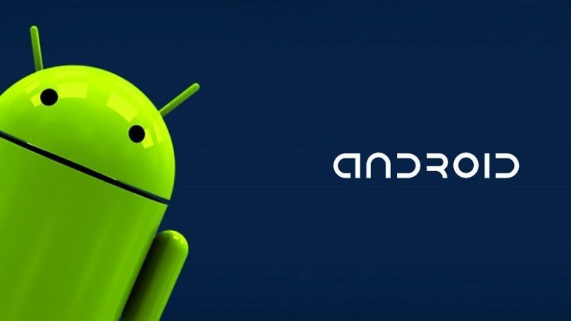 Programa Beta de Android