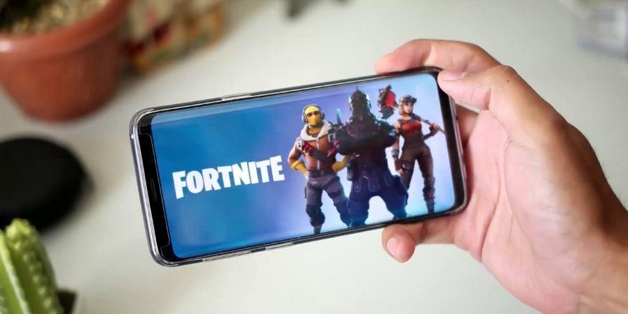 Smartphones android más baratos