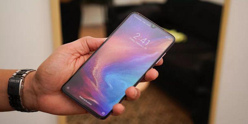 Smartphones más baratos del mercado