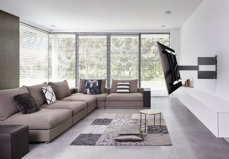 Thin545_ambiance_image_living_room-tv-right