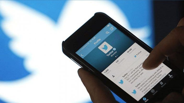 Twitter Busca Traductores Oficiales