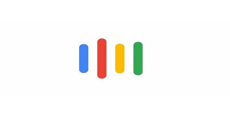 Usar el asistente de Google con pantalla bloqueada