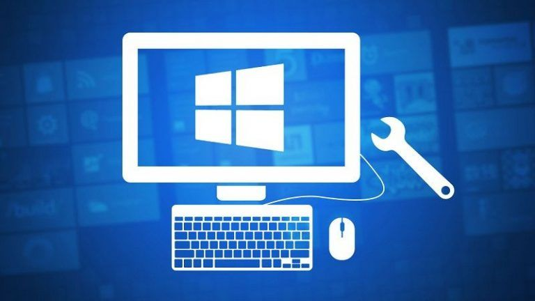 Utilidades que Debes Tener en Windows