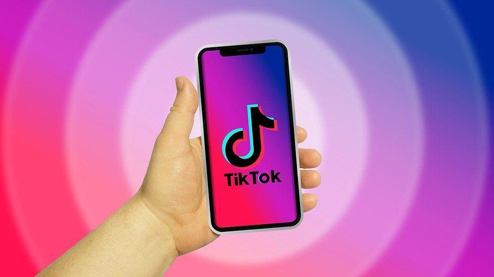 Viralizar un Video en TikTok