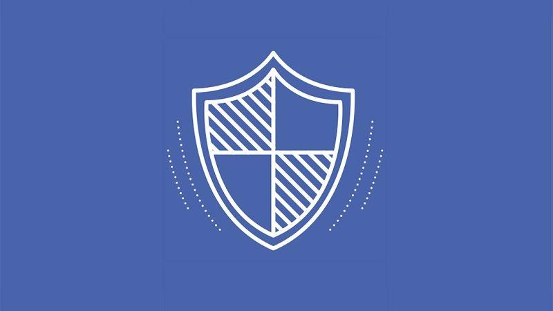 Vulnerabilidades de los Firmware