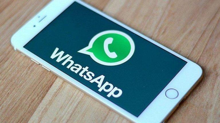 WhatsApp Permitirá Reproducir Vídeos de YouTube Directamente Desde la App