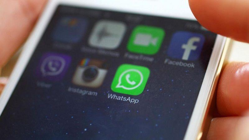 WhatsApp es Usado por Pedófilos y Traficantes con Malos Propósitos