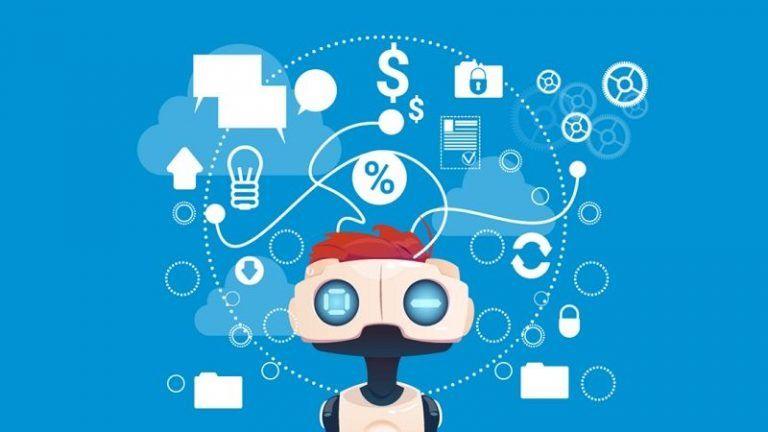 WordPress con Inteligencia Artificial