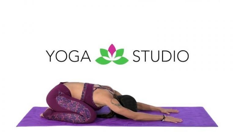 Yoga Studio Mind & Body