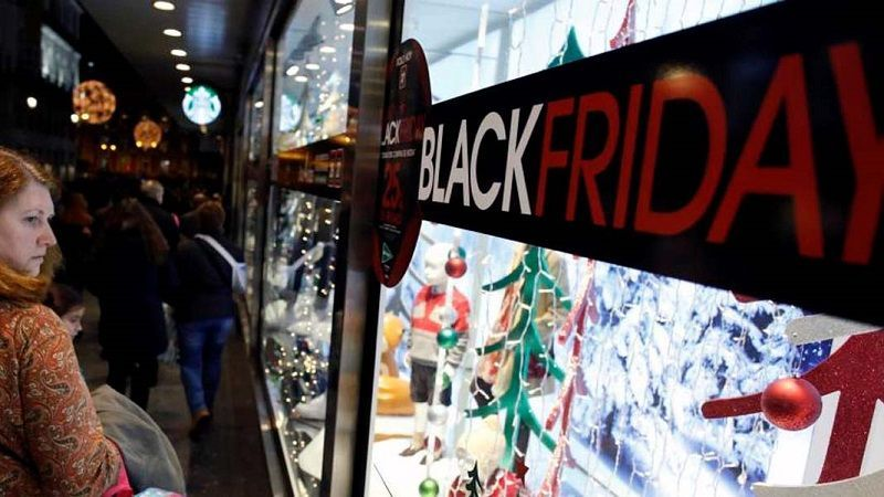 compras online black friday