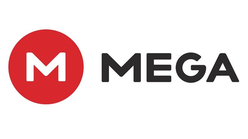 descargar Megadownloader