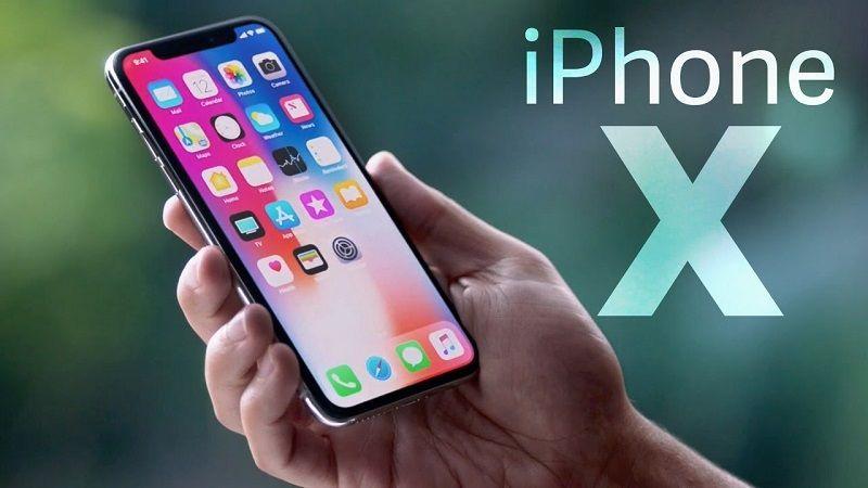 iPhone X Problemas y Soluciones