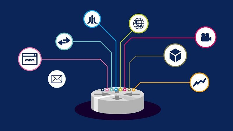 programas para virtualizar
