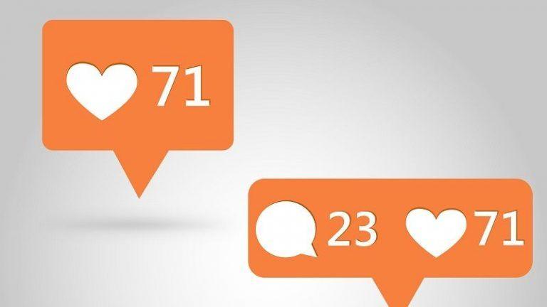 seguidores de Instagram