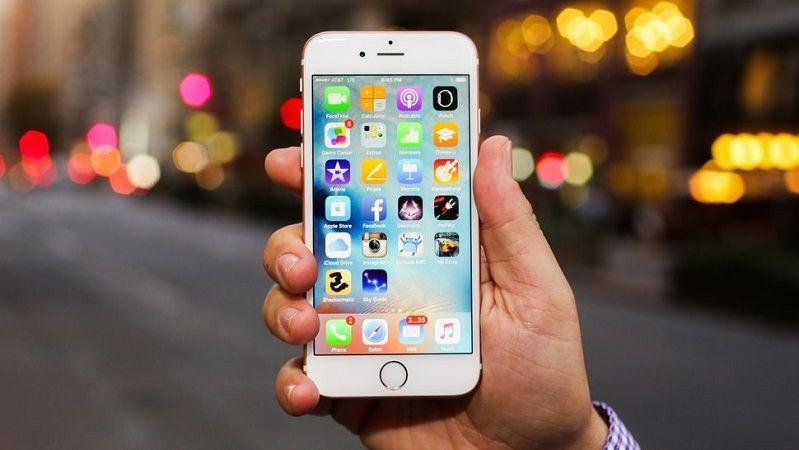 apps de traducción por voz para iphone